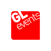 Technis - GL Events